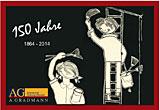 150 Jahre Gradmann