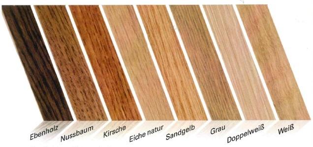 leinos hartwachs l farbig 290 ebenholz 102 0 75 l. Black Bedroom Furniture Sets. Home Design Ideas