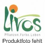 LIVOS KUNOS Naturöl-Siegel 244 farblos 0,05 l