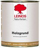 LEINOS Holzgrund 150 0,75 l