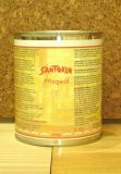 SANTORIN Pflegeöl farblos 0,75 l